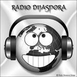 Radio-Dijaspora.Com – Pop-Folk
