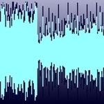wavebreaker