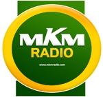 M.K.M Radio