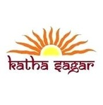 Kirtan Aradhna – Katha Sagar