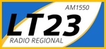 Radio Regional – LT 23 Radio Regional