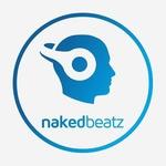 Nakedbeatz Radio
