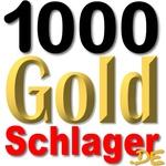 1000 Webradios – 1000 Gold Schlager