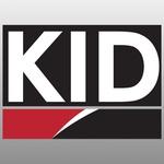 KID Newsradio – KWIK