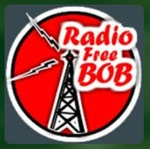 RadioFreeBob