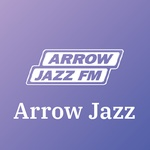 Sublime – Arrow Jazz FM