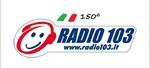 Radio 103 Liguria
