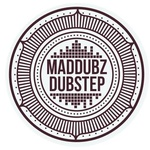 MadDubz Dubstep Radio