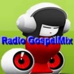 Radio GospelMix