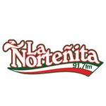 La Norteñita 91.7 – XEBU