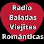 Radio Ixtapa – Radio Baladas Viejitas Románticas