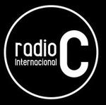 Radio C Internacional (RCI)