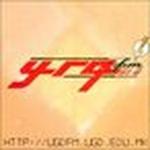 UGD FM