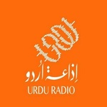 قطر اُردو ریڈیو