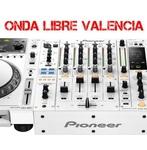 Onda Libre Valencia
