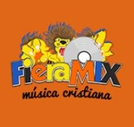 FieraMIX – La Cristiana