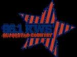 96.1 KWS – WKWS