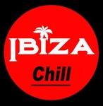 Ibiza Radios – Chill