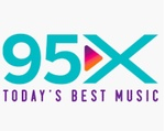95X – WXRO