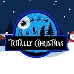 Totally Christmas Radio