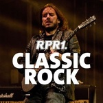 RPR1. – Classic Rock