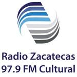 Radio Zacatecas – XHZH