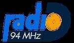 Radio D Lučani