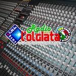 Radio Goldance
