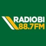 Radio BI – XEBI