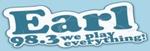 Earl 98.3 – WDLZ