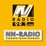 НН Радио