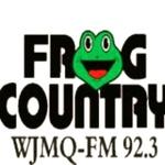 Frog Country – WJMQ