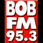 95.3 BOB FM – WBPE