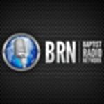 BRN Radio Channel 1 – Preaching