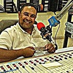 Radio Salvacion Internacional