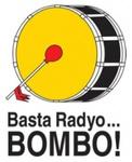 Bombo Radyo Cebu – DYMF