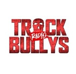 Track Bullys Radio