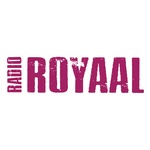 RoyalFM