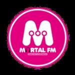 MortalFm Dancefloor Radio