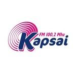 Radijo Stotis Kapsai