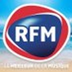 RFM – RFM Collector