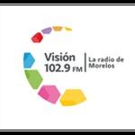 Visión 102.9 – XHJLAM-FM