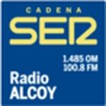 Cadena SER – Radio Alcoy