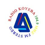 Radio Koyeba Suriname