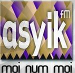 RTM – Asyik FM