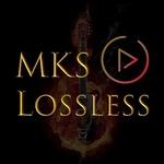 MKSLossless