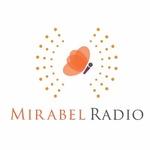 Mirabel Radio