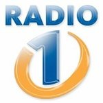 Radio 1 – Koroska 105.0