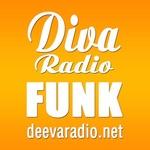 Diva Funk Music Paradise