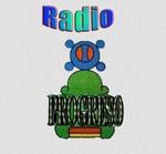 Progreso Radio